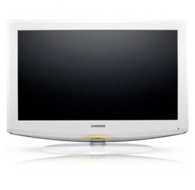 Телевизор Samsung LE32R81W (б/у)