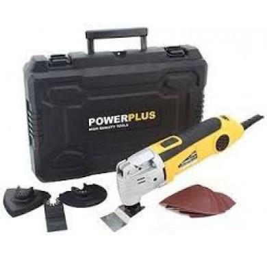 Реноватор Powerplus POWX1345