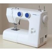 Швейная машина Privileg Super Nutzstich 1511 (б/у)