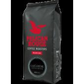 Кофе Pelican Rouge Café Creme в зернах 1000 г