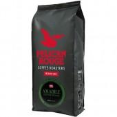 Кофе Pelican Rouge Amabile в зернах 1кг