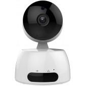IP-камера SV3C 829-X White