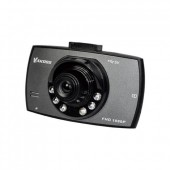Видеорегистратор Vakoss FHD 1080P