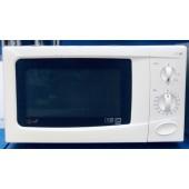 Микроволновая печь LG MB3907 (б/у)