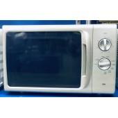Микроволновая печь TCM 211175 (б/у)