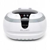 Ультразвуковой очиститель Vloxo CD-2800