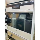 Встраиваемый духовой шкаф Voss-Electrolux IEL 9224-AL (б/у)