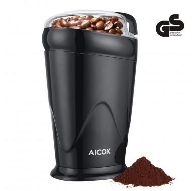 Кофемолка Aicok HY-1403
