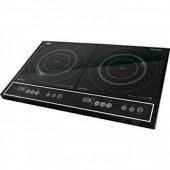 Двухконфорочная индукционная плита Caso Basic 3400 (б/у)