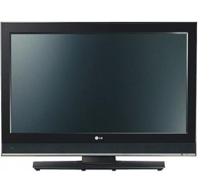 Телевизор Lg 37LC42 (б/у)