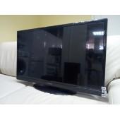 Телевизор Telefunken D32H125N3 (б/у)