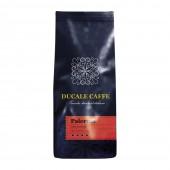 Кофе в зернах Ducale Caffe Palermo 1 кг