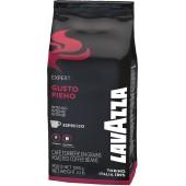 Кофе в зернах Lavazza Expert Gusto Pieno
