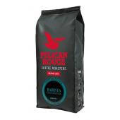 Кофе Pelican Rouge Barista в зернах 1кг