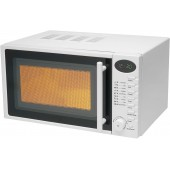 Микроволновая печь Inotec MD 11471 (б/у)