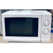 Микроволновая печь S.E.C 17MX02V (б/у)