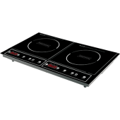 Индукционная плита Royalty Line Dip 4000.2