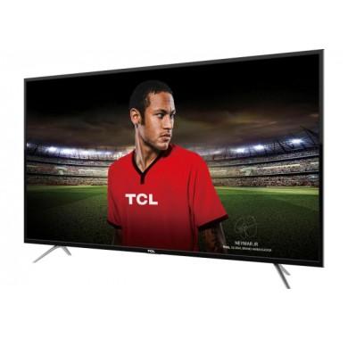 Телевизор TCL U43P6046