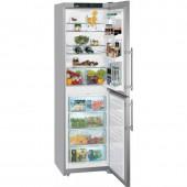 Холодильник Liebherr CUNesf 3923 (б/у)