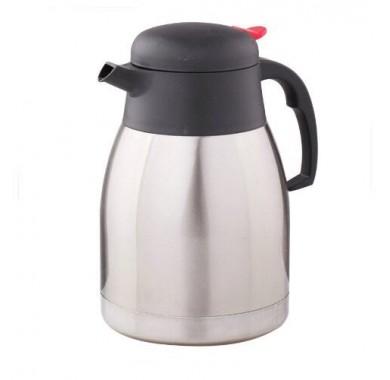 Термос Vacuum Jug 2 литра