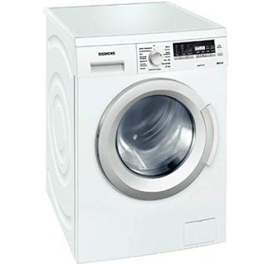 Стиральная машинка Siemens IQ 590 WM 14 Q 491/01 (б/у)