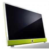 Телевизоров Loewe Connect ID 55 DR+ (б/у)
