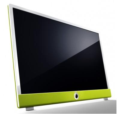 Телевизор Loewe Connect ID 55 DR+ (б/у)