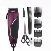 Машинка для стрижки волос DSP 90031