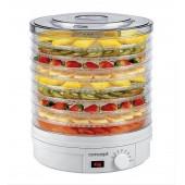 Сушилка для овощей и фруктов Concept SO-1020