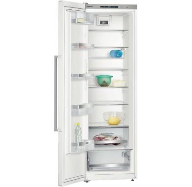 Холодильник Siemens KS36VAW31 (б/у)