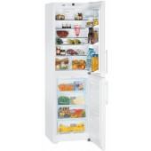 Холодильник Liebherr CNP 3913 (б/у)