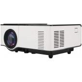 Led проектор projector VS314