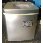Ледогенератор Ice Maker MS-10721 (б/у)