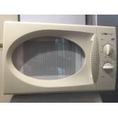 Микроволновая печь Clatronic MW 732 (б/у)