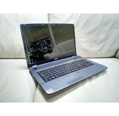 Ноутбук Acer Aspire 7740 (б/у)