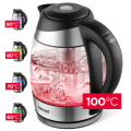 Электрический чайник Concept RK-4120