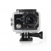 Экшн-камера 4K HD Ultra Pro5000 14MP