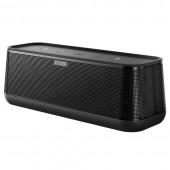 Портативная акустика Anker SoundCore Pro A3142