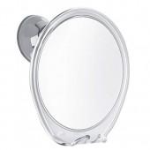 Зеркало для душа ProBeautify без тумана