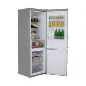 Холодильник Gorenje RK 6192 AX (б/у)