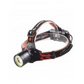 Светодиодный фонарик Right Hausen Digger HN-313032