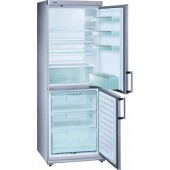 Холодильник Siemens KG 33V640 (б/у)