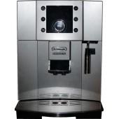 Кофемашина Delonghi ESAM 5500.S Perfecta (б/у)