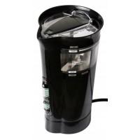 Кофемолка электрическая Hoffen CG-9146 Black (б/у)