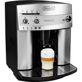 Кофемашина Delonghi ESAM 3000 B Magnifica (б/у)