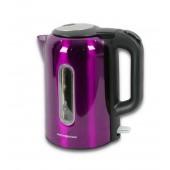 Электрочайник Master Kitchen G9 Purple
