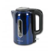 Электрочайник Master Kitchen G9 Blue