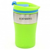 Термокружка Edenberg EB-630