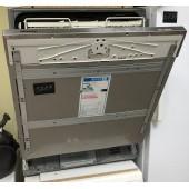 Встраиваемая посудомоечная машина Miele G 5170 SCVI (б/у)