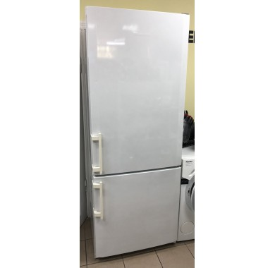 Холодильник Liebherr CBN 5066 (б/у)
